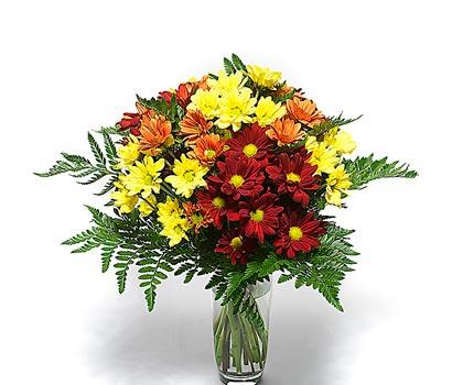 Цветы интернет-магазин цветов чернигов магазинов