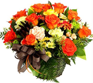 Доставка цветов по черниговская область купить белые цветы во сне
